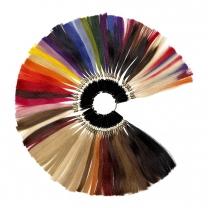 echthaar-farbring-hair-extensions