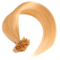 Bonding Keratin Extensions, 0,5g, #24 Mittelblond