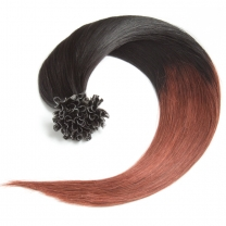 Bonding Keratin Extensions 1g #1/33 Ombre