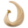 Flachbondings 50cm 1 Gramm #18 Dunkelblond