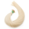 Flachbondings 50cm 1 Gramm #24 Blond