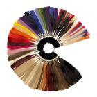 Farbring (25 Farben)