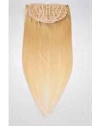 Halfwig Extensions #24 Blond