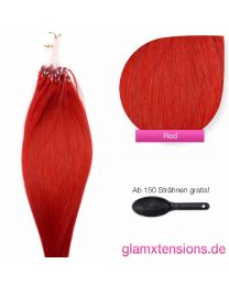 Microring Extensions 1g, #Rot