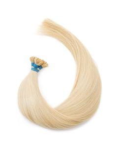 Flachbondings 50cm 1 Gramm #24/6 Mix Blond