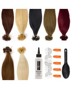 Bonding Extensions 0,5g/1g, 45 - 60cm
