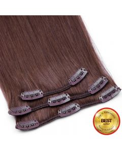 Clip In Extensions 35 Gramm 3-teilig