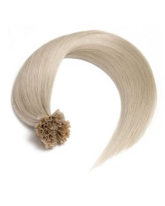 Bonding Keratin Extensions, 0,5g, #Gray