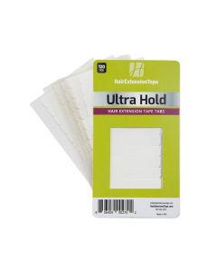 Ultra Hold Klebestreifen 10x12Stk.